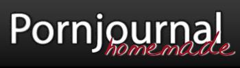 Milf homemade blog